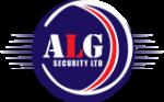ALG-Security-logo-nu1mfork8cvpsvxkcrj1x3ho80xq9pjgzdzcl002dc